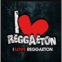 Reggaeton Pa La Calle logo