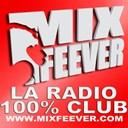 FeeverMix logo