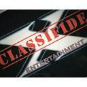 Classifide Entertainment Radio logo