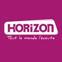 Horizon - Lens Béthune Arras logo