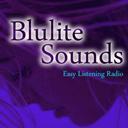BluliteSounds logo