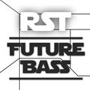 RagestuckRadio logo