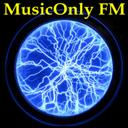 MusicOnly FM logo
