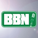 BBN Portuguese logo