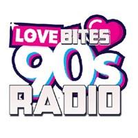 Love Bites Radio