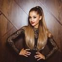 MyNEED-Ariana Grande