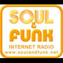 Soul & Funk logo