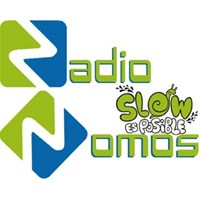 RadioNomos 3.1
