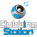 Clubbing Station Europe logo