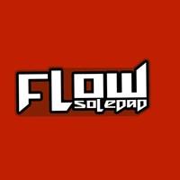 Fow Soledad Radio