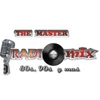 Radio Mix cr