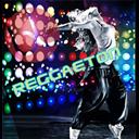 BEATSLATINO reggaeton logo