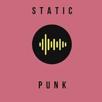 Static: Punk