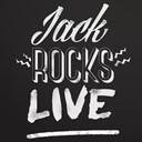 Jack Rocks Live logo