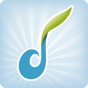 Musical Spa Radio logo
