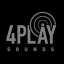 4playsounds logo
