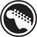 Alt/Grunge Shoutcastathon logo