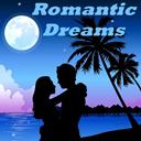 Romantic Dreams logo