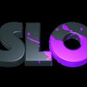 Urban Slow Jamz Radio logo