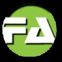 Flashback Alternatives - The Past, Present, and Future of Classic Alternative Radio! (192kb MP3) logo