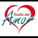 Radio del Amor - online logo