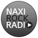 Naxi Rock Radio logo