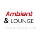 AMBIENT AND LOUNGE logo