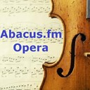 Abacus.fm Opera logo