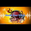 Radio Star U.S.A. ! Muzica romaneasca: populara, manele, petrecere, dance&pop! logo