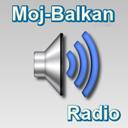 Balkan Folk logo