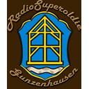 RadioSuperoldie HIGH logo