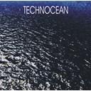 Radio Noordvaarder Technocean logo