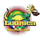 ..:: RADiO LuDNiCA :: Original Croatian Internet Radio :: mjuza.net ::.. logo