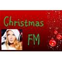 Christmas-FM logo
