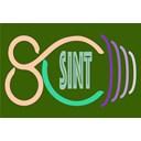 SINT.80S logo