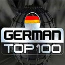 ww3.servemp3.com German TOP30 Party Schlager Charts logo
