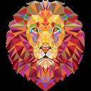 Africa News Network (ANN) logo