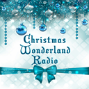 Christmas Wonderland Radio logo