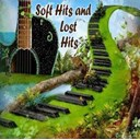 Soft Hits And Lost Hits logo
