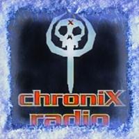 ChroniX Radio?