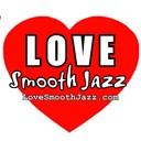 LoveSmoothJazz.com