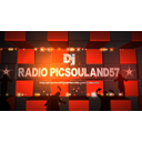 Picsouland57 logo