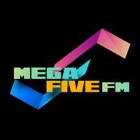 MEGA FIVE FM