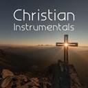 CALM RADIO - CHRISTIAN INSTRUMENTALS logo
