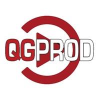 QGProd Radio Rap Marocain