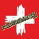 1291 Alternative Rock logo