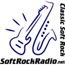 Soft Rock Radio logo