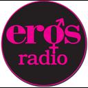 EROS RADIO EUROPE logo