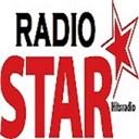 RADIO STAR HITSRADIO logo