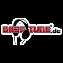 BassTune Radio Dancestream - HighQ logo